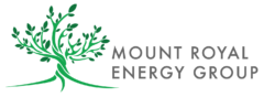 Mount Royal Energy Group